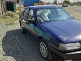Opel Vectra 1992 года за 680 000 тг. в Семей – фото 3