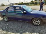 Opel Vectra 1992 года за 680 000 тг. в Семей – фото 4