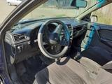 Opel Vectra 1992 года за 680 000 тг. в Семей – фото 5