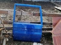 Задняя большая Дверь на прадо 71 за 20 000 тг. в Алматы