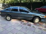 Mitsubishi Galant 1989 года за 850 000 тг. в Алматы