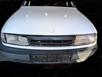 Лонжероны, Opel Vectra A за 324 тг. в Караганда