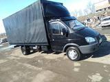 ГАЗ 2008 года за 3 300 000 тг. в Уральск – фото 5