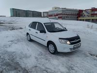 ВАЗ (Lada) 2190 (седан) 2013 года за 1 900 000 тг. в Караганда
