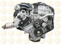 Двигатель на lexus gs300 за 85 585 тг. в Нур-Султан (Астана)