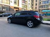 Opel Astra 2012 года за 3 500 000 тг. в Алматы – фото 2