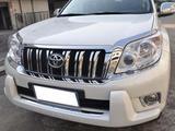 Фары прадо 150 2012 за 60 000 тг. в Актау
