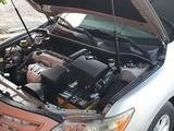 Toyota Camry 2010 года за 8 200 000 тг. в Кызылорда – фото 2