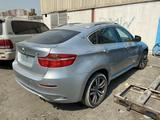 Оригинал М диски на BMW X5М X6М за 500 000 тг. в Алматы – фото 4