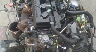 Моторы Qg18 за 140 000 тг. в Шымкент