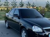ВАЗ (Lada) 2170 (седан) 2014 года за 3 000 000 тг. в Усть-Каменогорск