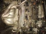 Двигатель 1az за 300 000 тг. в Нур-Султан (Астана)