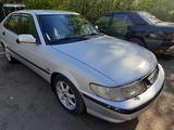 Saab 900 1998 года за 1 600 000 тг. в Нур-Султан (Астана)
