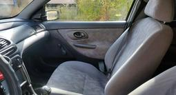 Ford Mondeo 1996 года за 1 300 000 тг. в Жезказган