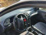 Ford Mondeo 1996 года за 1 300 000 тг. в Жезказган – фото 2