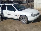 Ford Mondeo 1996 года за 1 300 000 тг. в Жезказган – фото 5