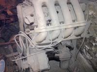 Двигатель на Passat за 100 000 тг. в Караганда