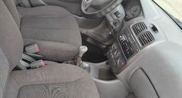 Hyundai Accent 2004 года за 850 000 тг. в Костанай – фото 5