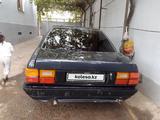 Audi 100 1991 года за 450 000 тг. в Шымкент – фото 3