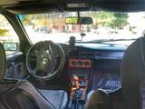 Mercedes-Benz 190 1991 года за 650 000 тг. в Тараз