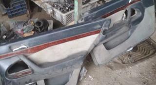 Обшивки дверей за 30 000 тг. в Алматы