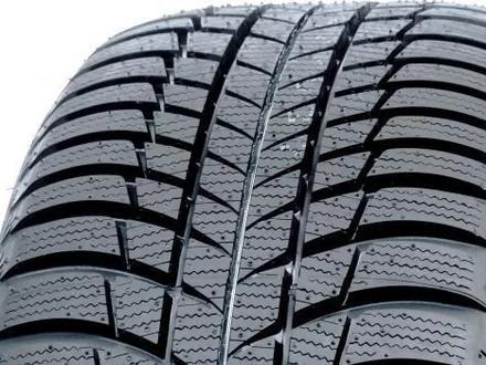 Bridgestone Blizzak LM001 285/45 r21 113v RF за 620 000 тг. в Алматы – фото 2