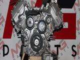 3Ur Двигатель 5.7 Lexus LX 570 за 1 800 000 тг. в Алматы
