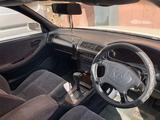 Toyota Windom 1995 года за 1 900 000 тг. в Караганда – фото 3