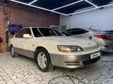 Toyota Windom 1995 года за 1 900 000 тг. в Караганда – фото 2