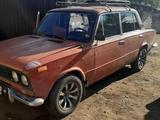 ВАЗ (Lada) 2103 1979 года за 320 000 тг. в Павлодар