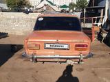 ВАЗ (Lada) 2103 1979 года за 320 000 тг. в Павлодар – фото 3