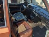 ВАЗ (Lada) 2103 1979 года за 320 000 тг. в Павлодар – фото 4