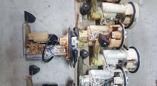 Бензонасос всборе на камри 30 за 18 000 тг. в Кызылорда