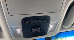 Toyota Camry 2019 года за 14 400 000 тг. в Шемонаиха – фото 4