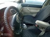 Volkswagen Jetta 2002 года за 1 500 000 тг. в Жанаозен