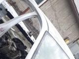 Крыша на BMW e60 за 10 000 тг. в Алматы