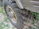 ГАЗ  66 1993 года за 2 500 000 тг. в Усть-Каменогорск – фото 5