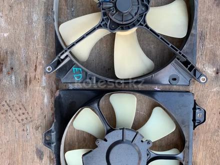 Вентиляторы за 10 000 тг. в Алматы