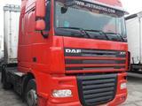 DAF  105 2010 года за 13 900 000 тг. в Уральск