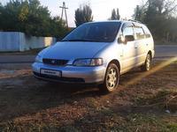 Honda Odyssey 1995 года за 2 750 000 тг. в Алматы
