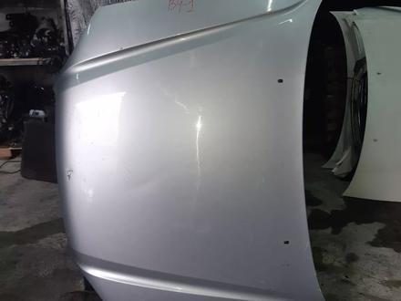 Капот на Subaru b4 в Алматы