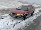 Toyota Sprinter Carib 1993 года за 1 600 000 тг. в Усть-Каменогорск – фото 2