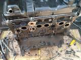 Мотор 1, 8 за 35 000 тг. в Шымкент