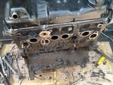 Мотор 1, 8 за 35 000 тг. в Шымкент – фото 2