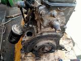 Мотор 1, 8 за 35 000 тг. в Шымкент – фото 4
