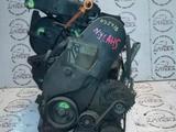 Двигатель AHS AEX APQ AKV (Объем 1.6) Японец за 160 000 тг. в Уральск – фото 2