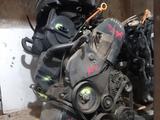 Двигатель AHS AEX APQ AKV (Объем 1.6) Японец за 160 000 тг. в Уральск – фото 3
