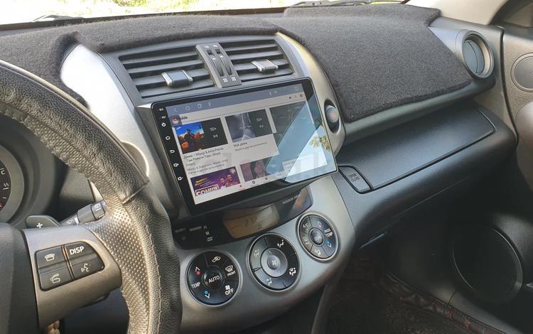 Toyota RAV 4 2012 года за 8 500 000 тг. в Усть-Каменогорск