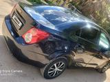 Chevrolet Aveo 2012 года за 2 700 000 тг. в Актобе – фото 3