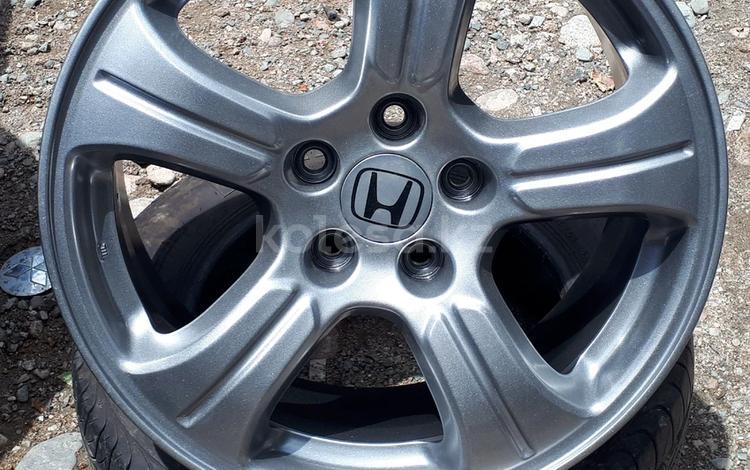 R18 Honda Pilot привозные оригинальные за 110 000 тг. в Алматы